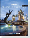 Residential Lettings Download